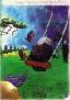 「魁!!クロマティ高校」北米版(海外版)DVD