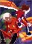 「サイボーグ 009」国内版 DVD