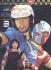「人造人間キカイダー」北米版(海外版)DVD